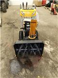 Stiga ST 5266 PB, 2019, Other groundscare machines