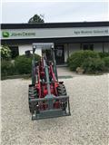 Weidemann 1240, 2019, Ostale poljoprivredne mašine