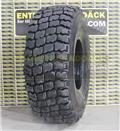 Michelin X SNOPLUS** L2 20.5R25 Tyres, 2020, Banden, wielen en velgen