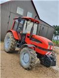 Belarus 1025, 2005, Traktori