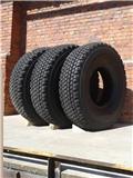 Bridgestone 14.00R24 VSW, 2015, Tires