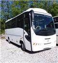 Iveco PROWAY, 2006, Reisebusse