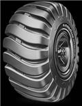 Goodyear 23.5 x 25  HRL E/L-3A (L-3)  20Ply Diagonal, 2018, Tyres, wheels and rims