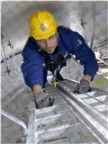 Other 3S Lift风电防坠落系统,水平防坠落系统,垂直防坠落系统 WTF-R/F型轨道式防坠落,WTF-, 2017, Otros equipamientos de construcción