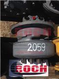 Rexroth 284895 11/98, Hydraulika