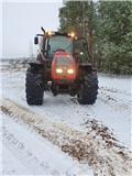 Valtra T171, 2008, Traktori