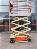 JLG 1930 ES, 2011, Scissor Lifts