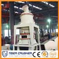 Tigercrusher YGM SERIES HIGH PRESSURE SUS PENSION YGM Series hi, 2017, Fresadoras