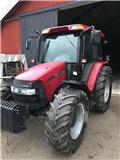 Case IH JX 1090 U, 2005, Tractores