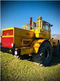 Kirovets K 700 A, 1988, Traktoriai