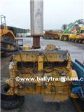 Caterpillar 3406, Other components