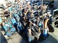 Unknown Scrap Submersible Pumps, Pompa air