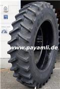 Firestone IF 480/95R50 RDT23 NEW, 2015, Neumáticos, ruedas y llantas