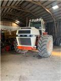 Case 590, 1983, Tractors
