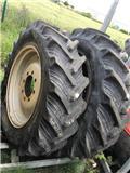 Taurus 12.4-28 Point 8, Farm Equipment - Others