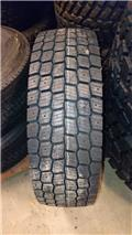 Goodride ND783 315/80R22.5 M+S vinter driv, 2018, Autoriepas