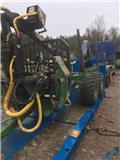 Farma 10,5 ton, 2003, Övriga lantbruksmaskiner