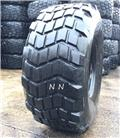 Michelin 525/65R20.5 XS - USED NN 95%, Reifen