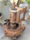 SCHABAVER Pomp à eau chargée C 150, 1990, Pompa idraulica