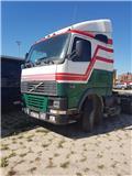 Volvo FH12 340, 1997, Conventional Trucks / Tractor Trucks