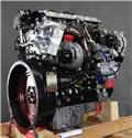 Двигатель Caterpillar C 4.4