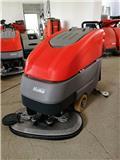 Szorowarka HAKO B90 850mm 2011r  1087MTH, 2011, Kiti naudoti aplinkos tvarkymo įrengimai