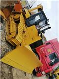 Caterpillar D 5 M, 2015, Bulldozers