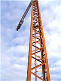 Potain MC 85, 2004, Tower cranes