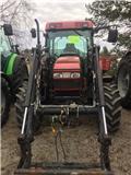Case jx90, 2000, Traktorer