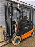 Still R60/16, 2004, Electric Forklifts