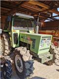 Fiat Agrifull, 1991, Traktori