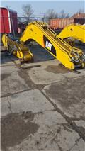 Caterpillar 320D Arm, 2016, Graafarmen