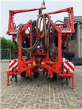 Kuhn Maxima 2, 2011, Precision Sowing Machines