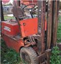 Desta DVHM2022, 1986, Diesel heftrucks