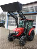 Branson 5025 C, 2019, Traktoren