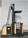 Atlet 100TVI450OPH, 2007, High lift order picker