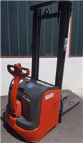 Linde L16, 2007, Electric forklift trucks