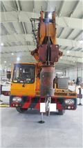 Kato NK 200 H V、1993、全路面起重機/吊車