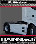 Iveco Sideskirts / Fairings, Other Components