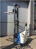 MIAG EGV15XE3, 2009, Forklift trucks - others
