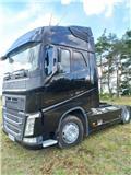 Volvo FH460, 2014, Conventional Trucks / Tractor Trucks