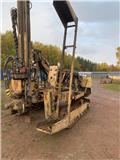 Nemek 300TSE, 1987, Water Well Drilling Rigs
