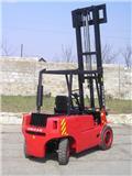 Balkancar ДВ 1792.33.20, 2010, Diesel heftrucks