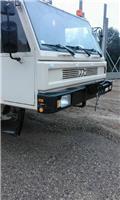 Автокран PPM ATT 600, 1995 г., 25000 ч.