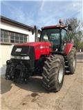 Case IH MX 285, 2002, Tractores