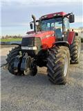 Case IH MX 150, 2000, Tractores