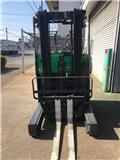Toyota 7 FB R 13, 2012, Electric forklift trucks
