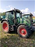 Fendt 310 Vario, 2009, Traktori