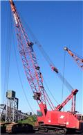 Manitowoc 3950 D, 1994, Other Cranes and Lifting Machines