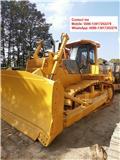 Komatsu D155A-5, 2016, Bulldozers